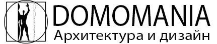 Domomania